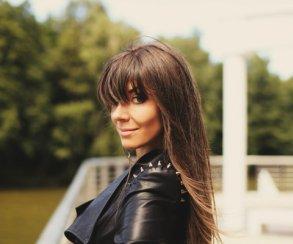 Мила «Mila» Алиева: «Я не считаю себя хорошим комментатором, мне еще предстоит многому научиться»