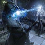 Скриншот Bloodborne: The Old Hunters – Изображение 1