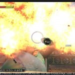 Скриншот Dragon Quest Heroes – Изображение 38