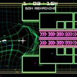 Скриншот Bitstream – Изображение 2