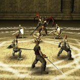 Скриншот Valhalla Knights 2 – Изображение 8