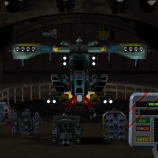 Скриншот Bedlam – Изображение 3