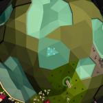 Скриншот Element – Изображение 11