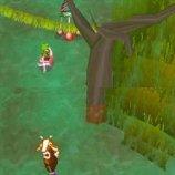 Скриншот Crazy Hunter – Изображение 3