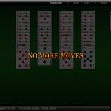 Скриншот Aces Up MAX – Изображение 5