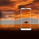 Скриншот Smartphone Tycoon – Изображение 8