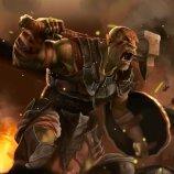 Скриншот The Elder Scrolls: Legends – Изображение 4