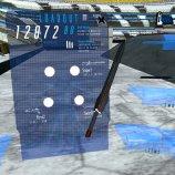 Скриншот APEX Tournament – Изображение 7