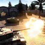 Скриншот Men of War: Assault Squad 2 – Изображение 5