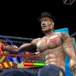 Скриншот Ready 2 Rumble Revolution – Изображение 20