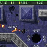 Скриншот Alien Breed – Изображение 2