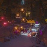 Скриншот Scrap Attack VR – Изображение 6