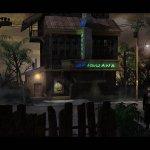 Скриншот Last Half of Darkness: Society of the Serpent Moon – Изображение 3