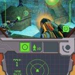 Скриншот Metroid Prime: Hunters – Изображение 29