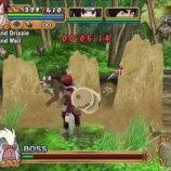 Скриншот Naruto: Konoha Spirits – Изображение 7