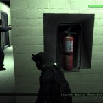 Скриншот Tom Clancy's Splinter Cell Classic Trilogy HD – Изображение 5