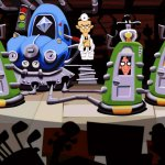 Скриншот Day of the Tentacle: Remastered – Изображение 6