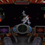 Скриншот Wing Commander Armada – Изображение 2