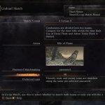 Скриншот Dark Souls 3: The Ringed City – Изображение 33