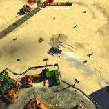 Скриншот Wasteland Angel – Изображение 3