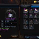 Скриншот Dragon Spear – Изображение 11
