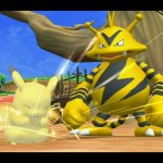 Скриншот PokéPark Wii: Pikachu's Adventure – Изображение 34