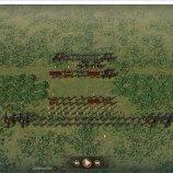 Скриншот Field of Glory: Empires – Изображение 7