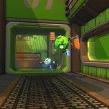 Скриншот Diabotical – Изображение 5