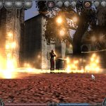 Скриншот Mistmare – Изображение 88