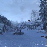 Скриншот The Last Enemy – Изображение 6