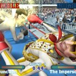 Скриншот Ready 2 Rumble Revolution – Изображение 42