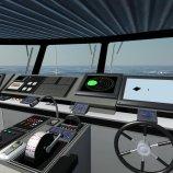 Скриншот Ship Simulator Extremes: Offshore Vessel – Изображение 4