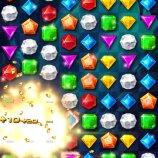 Скриншот Jewels Maze 2 – Изображение 3