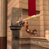 Скриншот Gladiator: Sword of Vengeance – Изображение 11