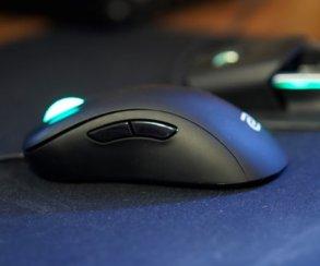 Razer на последнем месте! Какие девайсы предпочитают игроки в Counter-Strike