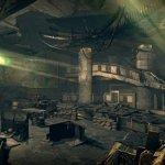 Скриншот Doom (2016) – Изображение 44
