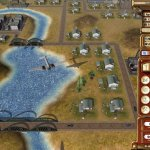 Скриншот Geniu$: The Tech Tycoon Game – Изображение 21