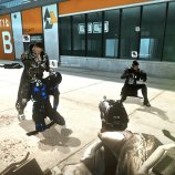 Скриншот Syndicate (2012) – Изображение 1