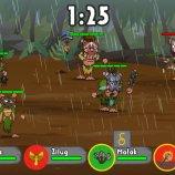 Скриншот Stone Age Wars – Изображение 2