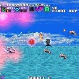 Скриншот G-Darius – Изображение 3