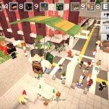 Скриншот Block Clans - Pixel World Gun – Изображение 3