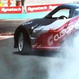 Скриншот Grid Autosport – Изображение 5