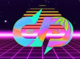 Новое безумное шоу наканале «2×2» проверяет, как работают игровые механики вреальности