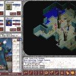Скриншот Blades of Avernum – Изображение 1