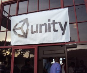 Unity Technologies купила создателей сервиса Everyplay