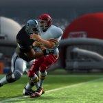 Скриншот Madden NFL Arcade – Изображение 2