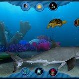 Скриншот Aquatica – Изображение 1