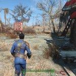 Скриншот Fallout 4 – Изображение 62