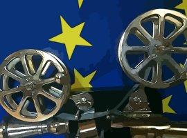 Российские кинотеатры лидируют попосещаемости за2019 год вЕвропе