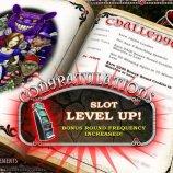 Скриншот Slot Quest: Alice in Wonderland – Изображение 5